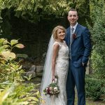Rathsallagh House wedding videographer