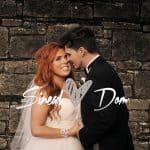 Trim Castle Wedding Videographer