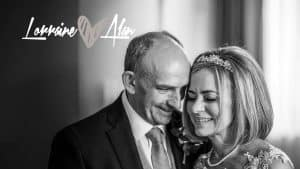 Druids Glen Wicklow Wedding Video