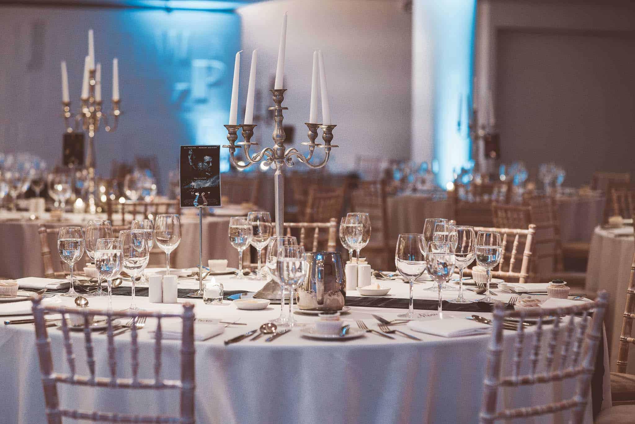 Morrison Hotel Dublin Wedding Videographer