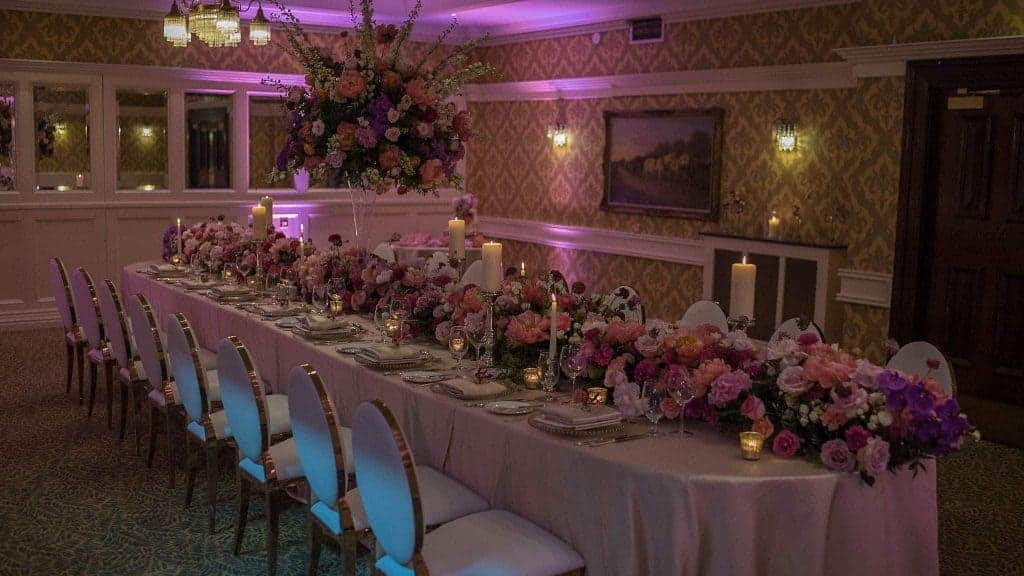 Wedding video prices - how much does a wedding videographer cost in Ireland?