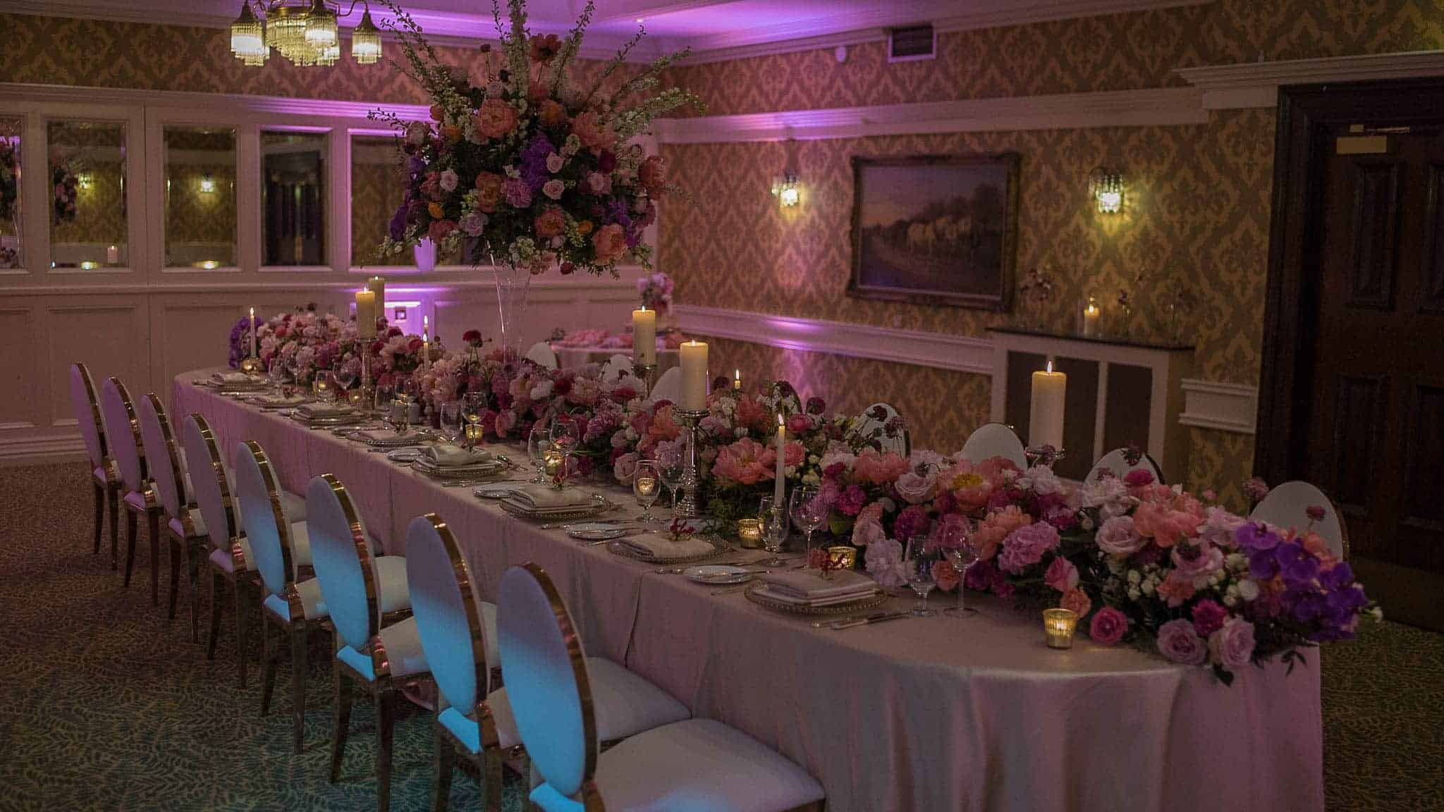 Wedding Video Prices Cost Of A Wedding Videographer Keith Malone