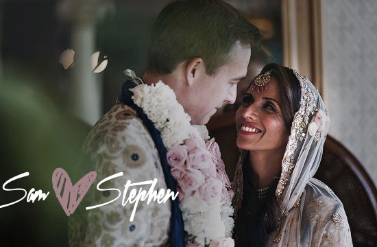 Wedding videographer Indian Hindu Wedding Ireland