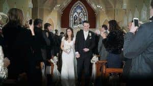 Kilshane House wedding video Tipperary