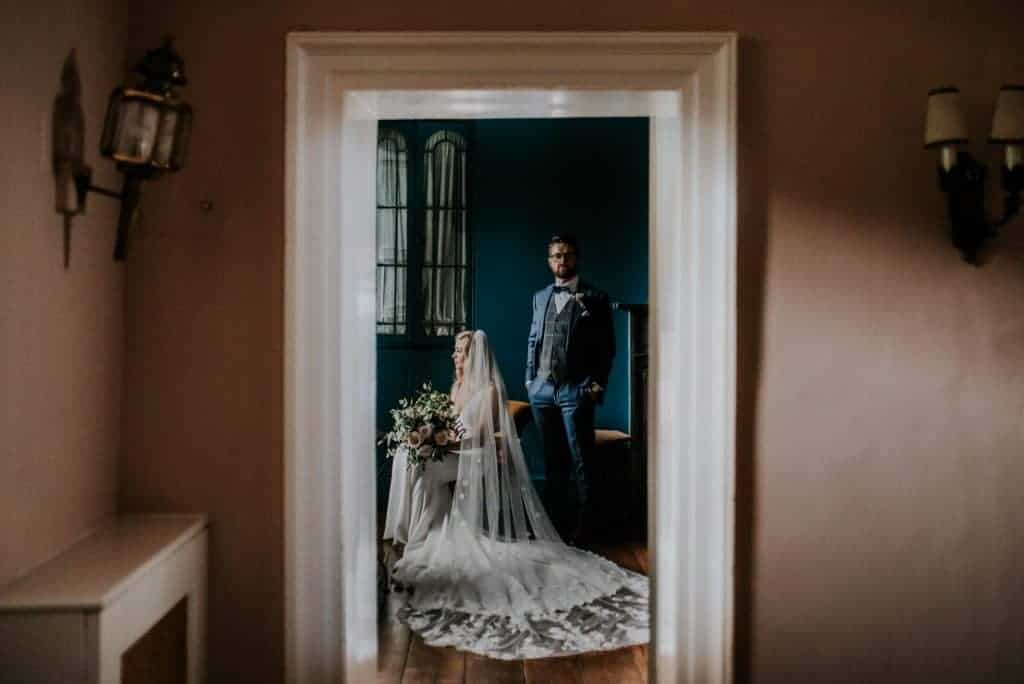Emma Russell Photography - IMO - One of the Best Wedding Photographers in Ireland that I have worked with