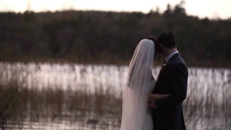 Wedding Videographer Cavan Farnham Estate Radisson
