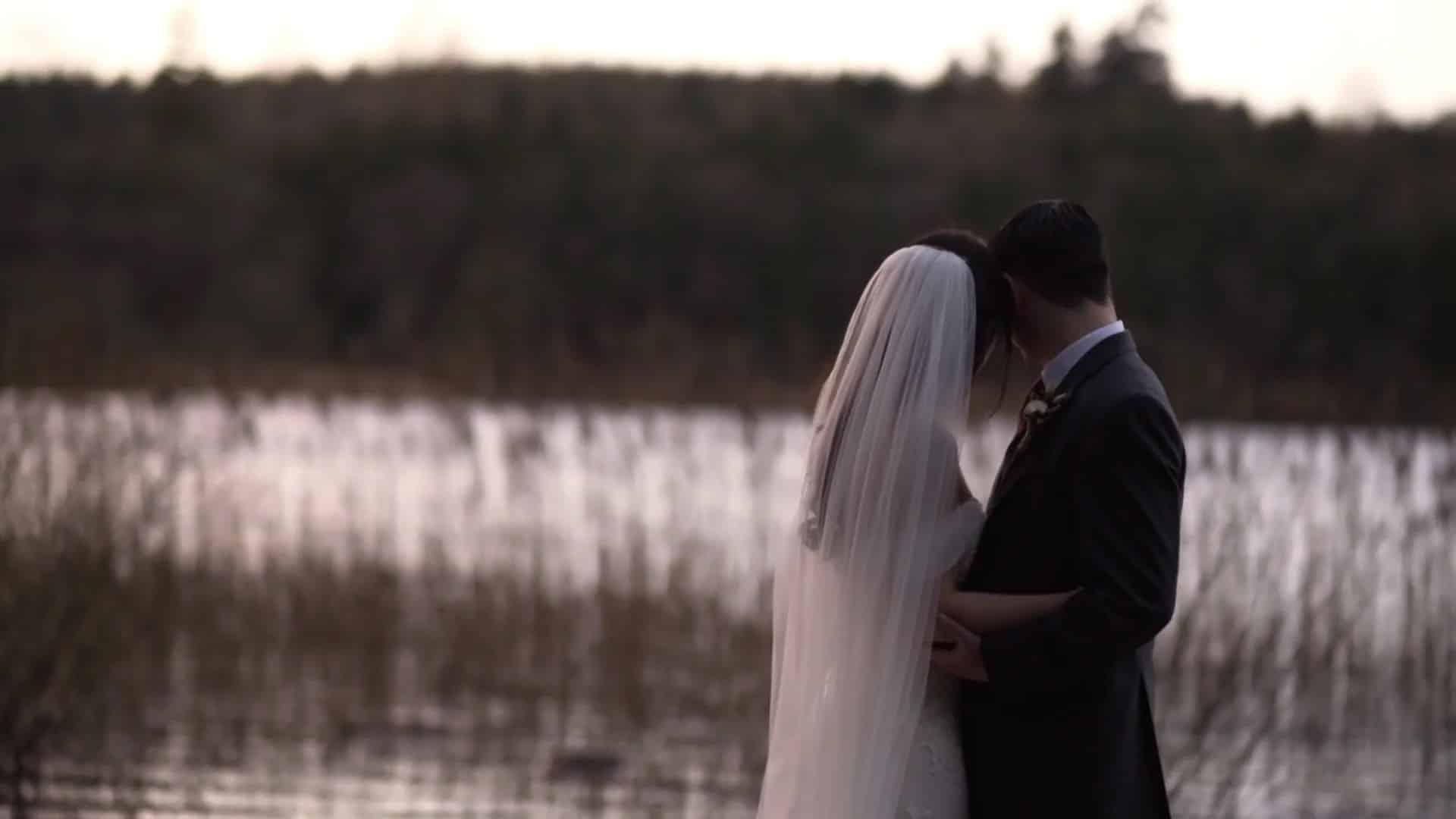 Wedding Videographer Cavan Farnham Estate Radisson