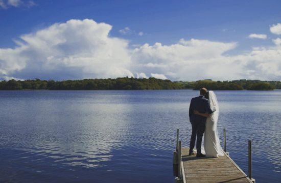 Virginia Park Lodge Wedding Video