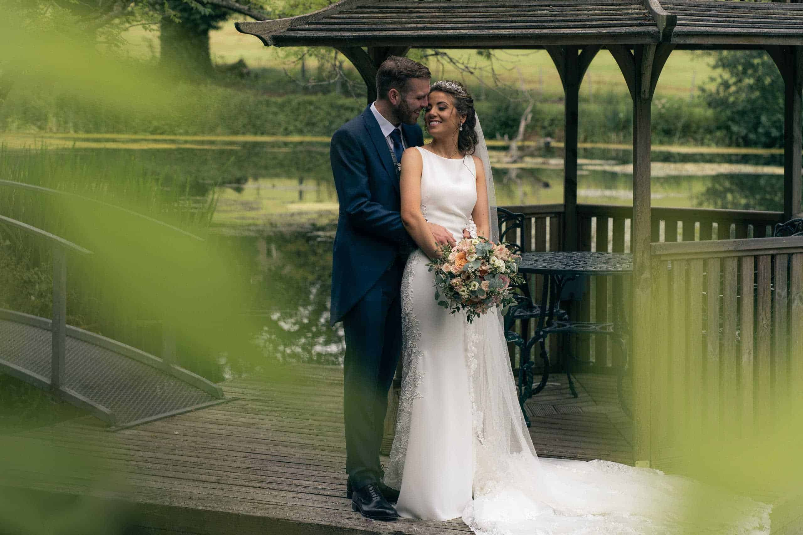 Wedding Video Service in Ireland